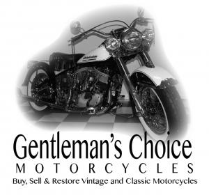 GCM-image-logo